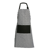 Picture of Check Mate Apron