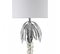Picture of Halm Table Lamp