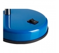 Picture of Blue Gloss Desk Lamp