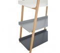 Picture of Nostra Shelf Unit