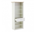 Picture of St Ives Bookcase
