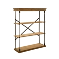Picture of Tribeca 3 Tier Shelf Unit