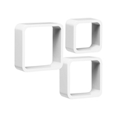 Picture of Wall Cubes