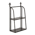Picture of Wall Mountable Shelf Unit