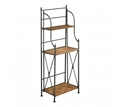 Picture of Foundry Shelf Unit
