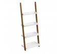 Picture of Nostra Shelf Ladder Unit