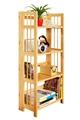 Picture of Shelf Unit