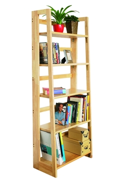 Picture of Shelf Unit