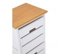 Picture of Newport 2 Drawer Chest