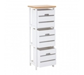 Picture of Newport 3 Drawer Chest
