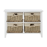 Picture of Mesa 4 Drawer Chest