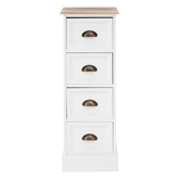 Picture of Austin 4 Drawers Chest