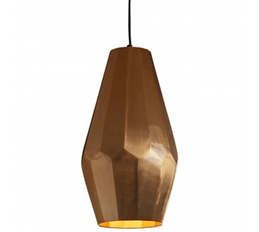 Picture of Pendant Light