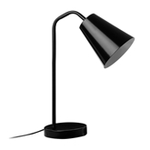Picture of Modern Desk Lamp