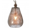 Picture of Terina large pendant light