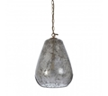 Picture of Terina small pendant light