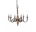 Picture of Paulette Chandelier