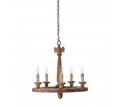 Picture of Paxton Chandelier