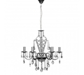 Picture of Carrington Chandelier