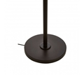 Picture of Waldorf Branch Floor Lamp