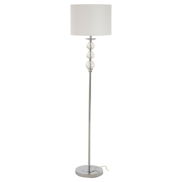 Picture of Halie Floor Lamp