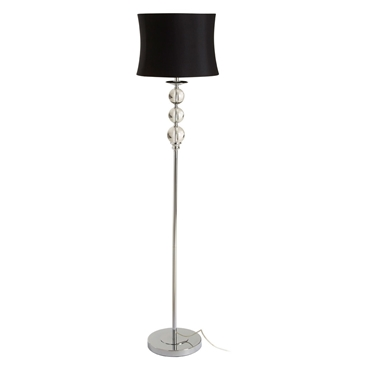 Picture of Hariot Floor Lamp