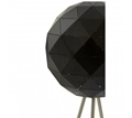 Picture of Mateo Black Finish Floor Lamp