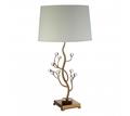 Picture of Zeva Table Lamp