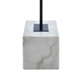 Picture of Murdoch Floor Lamp