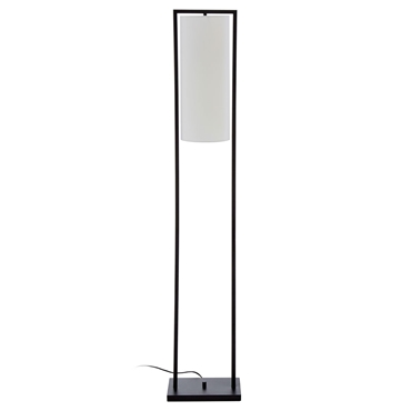 Picture of Atkins Floor Lamp