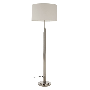 Picture of Richmond Floor Lamp