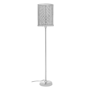 Picture of Myles Floor Lamp