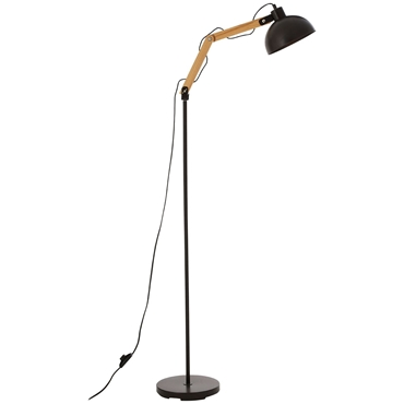 Picture of Blair Floor Lamp