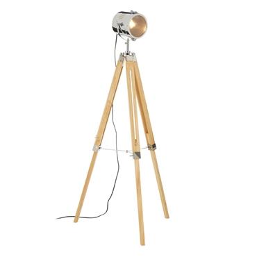 Picture of Bray Floor Lamp