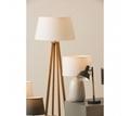 Picture of Breton Floor Lamp