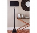 Picture of Regents Park Floor Lamp