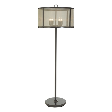 Picture of Hampstead Floor Lamp