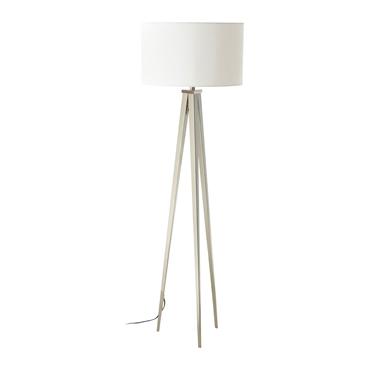 Picture of Livia Floor Lamp