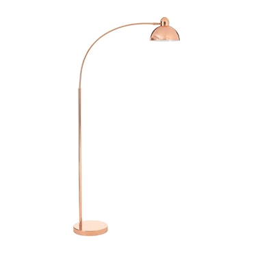 Picture of Calle Floor Lamp