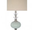 Picture of Ulyana Floor Lamp
