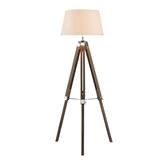 Picture of Bailey Floor Lamp