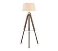 Picture of Bailey Floor Lamp