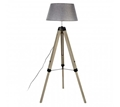 Picture of Harper Floor Lamp