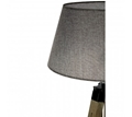 Picture of Harper Floor Lamp