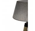 Picture of Harper Floor Lamp - EU Plug