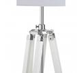 Picture of Jasper Floor Lamp