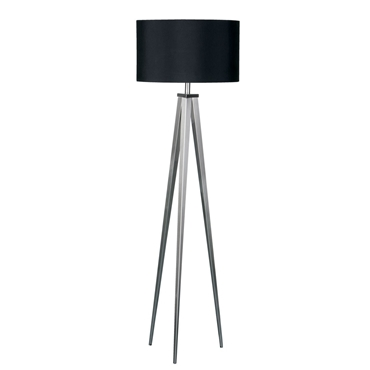 Picture of Tripod Floor Lamp