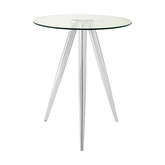Picture of Barton Round Bar Table