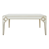 Picture of Knightsbridge Dining Table